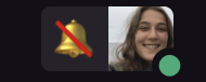 Slack Status Updated